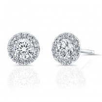 The Micro Pave Collection